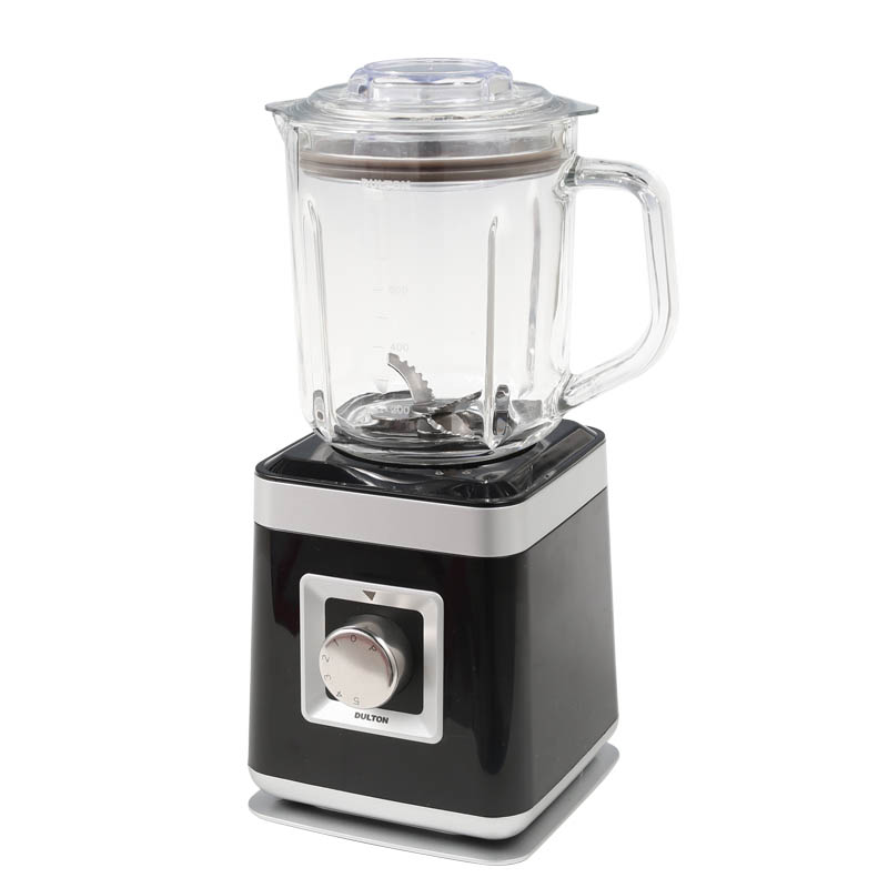 POWER BLENDER 800ML